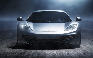 mclaren-mp4-12c-front-view-car-photo