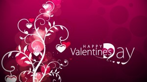 valentine greeting cards-hd-image