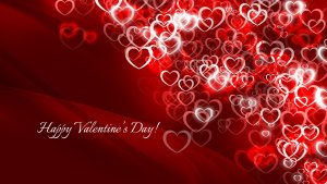 valentines-day-mood-love-holiday-valentine-wallpaper
