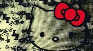 hello-kitty-hd-wallpaper-for-girls