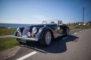 morgan-plus-8-front-side-veteranfordonstraff-i-magnarp-maj-2015-0-80941