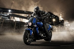 suzuki-intruder-m800-wallpaper