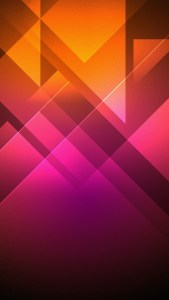 Sony cool wallpapers