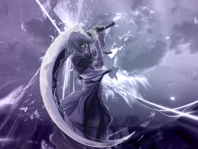 Cool Anime Wallpapers  Pictures  Hd Wallpapers