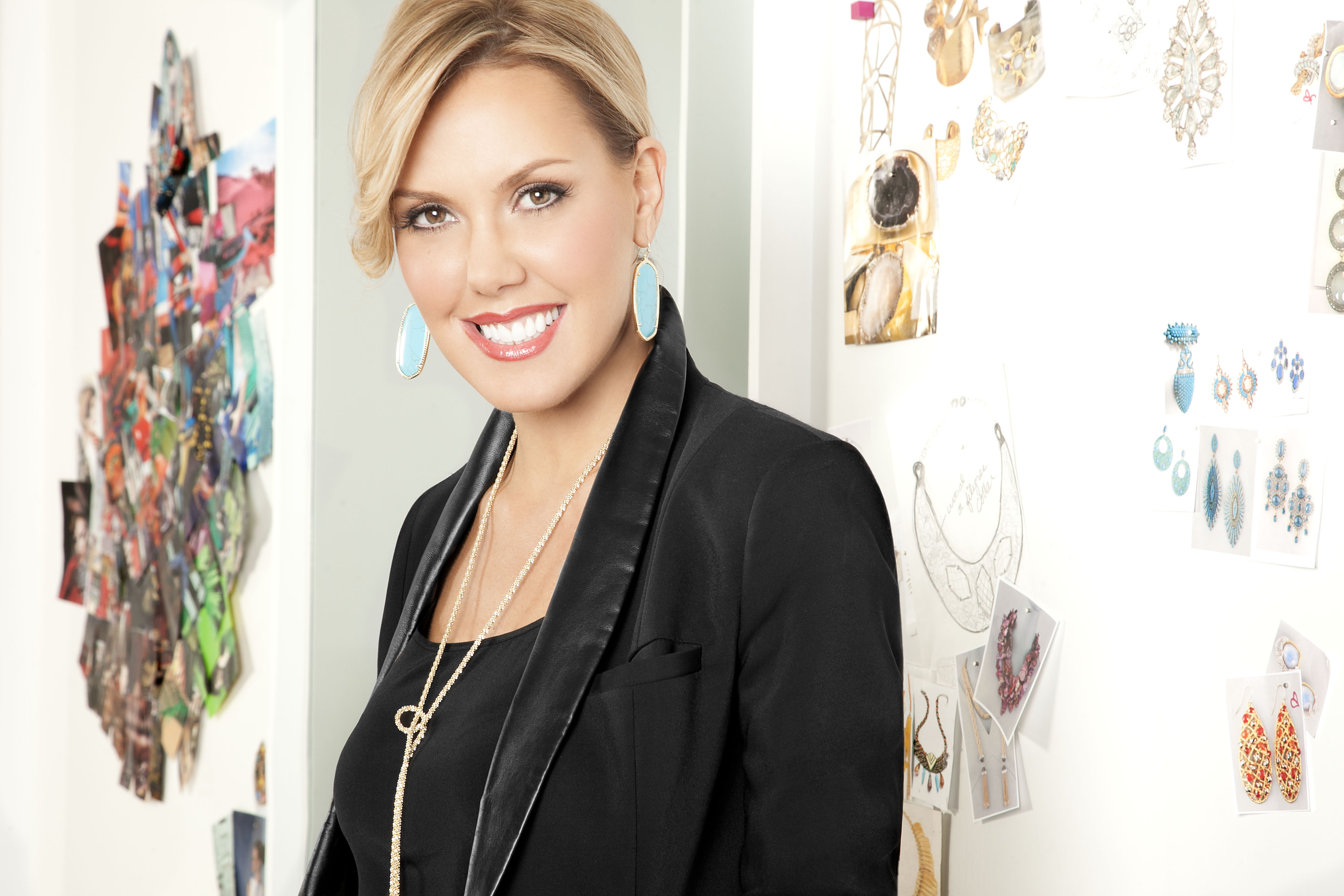 Kendra Scott HD Wallpapers Amp Pictures Hd Wallpapers