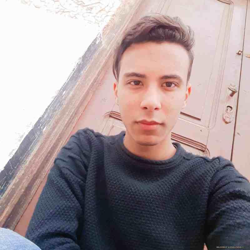 Mohamed B3ka