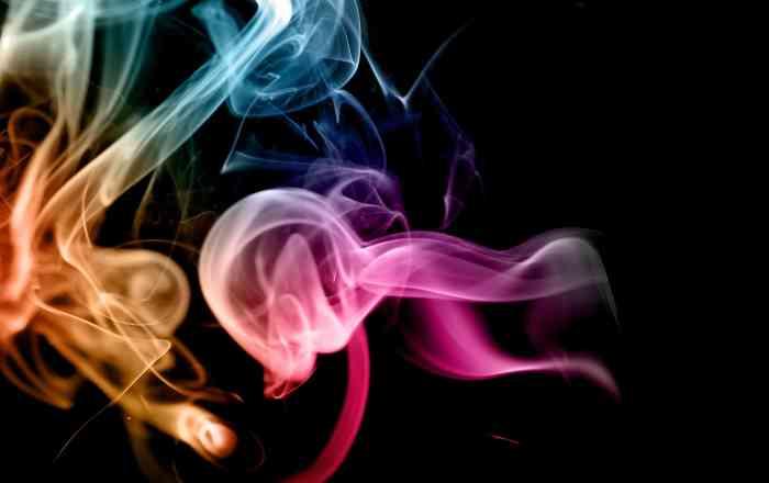 Smoke-01