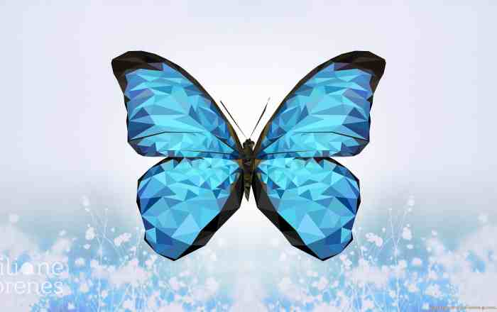 free_wallpaper_butterfly_02_by_librenes-d9twlxw