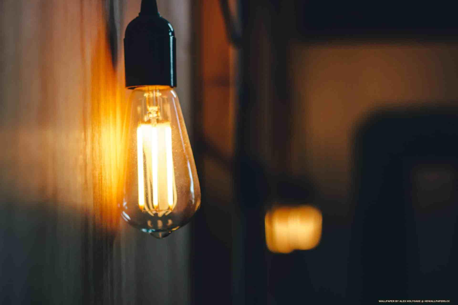 Lights 1 Hd Wallpapers