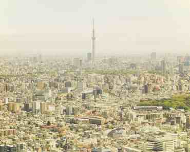 Tokyo-Skytree-Warm