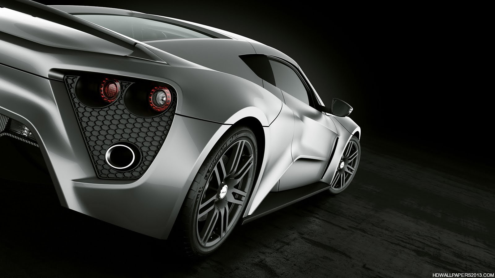 Best Car Wallpapers HD High Definition Wallpapers High
