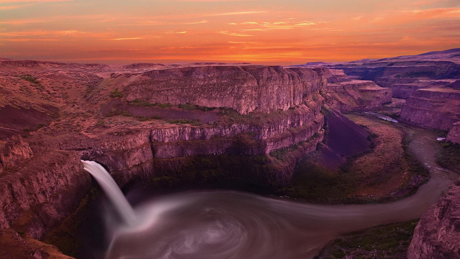 beautiful grand canyon 19516 1920x1080 px ~ hdwallsource