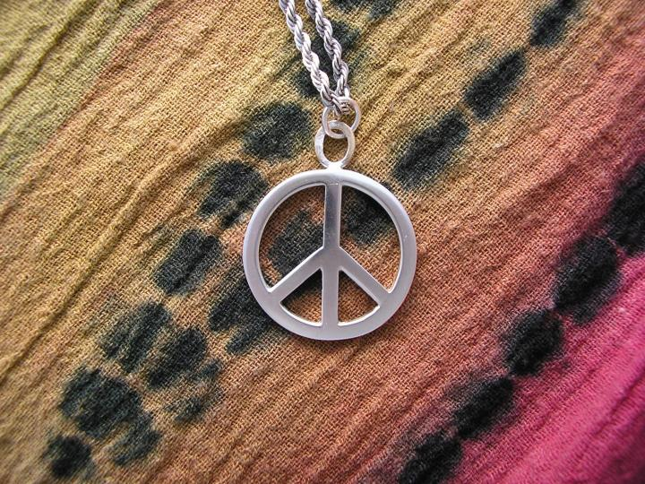 Hd Wallpapers Of Peace Symbol Allofpicts