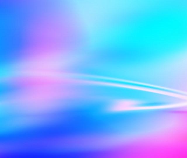 Colorful Wallpaper 45170