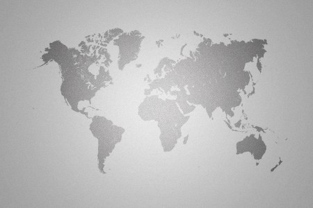 Map Screensaver Free Wallpaper For MAPS Full Maps - World map screen wallpaper