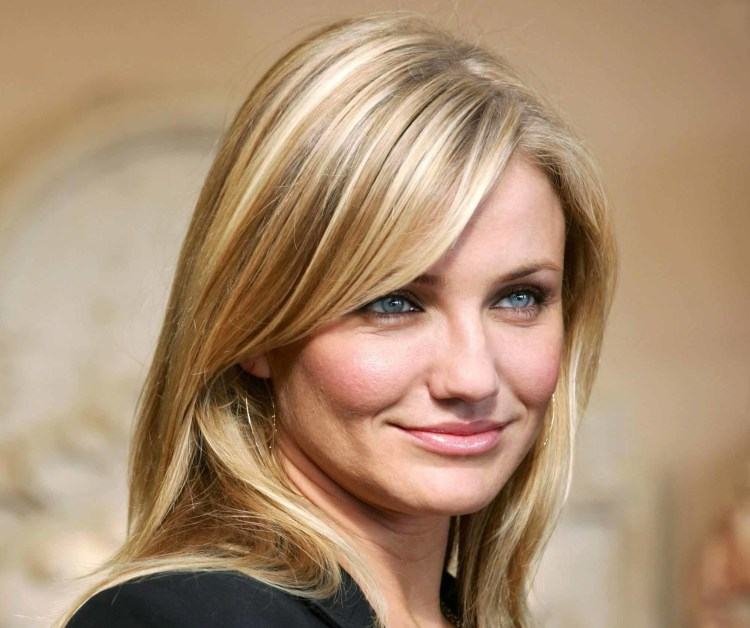Image Result For Cameron Diaz