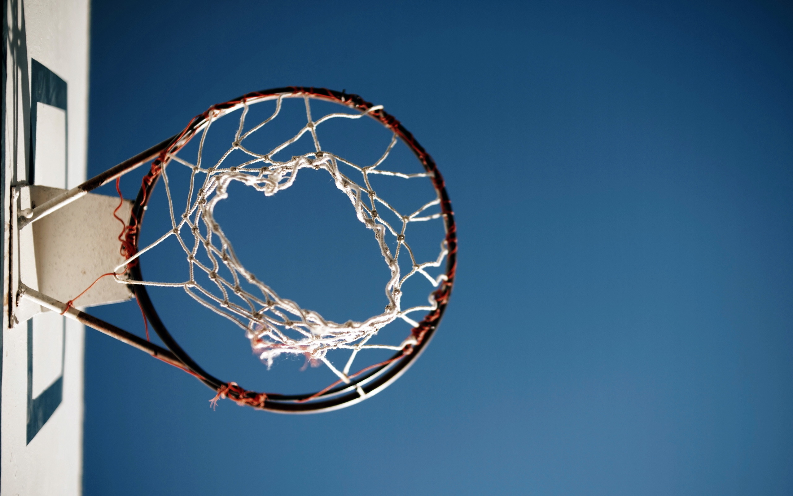 Basketball Hoop Wallpaper Background 62268 2560x1600px Basketball Hoop Wallpaper Background 62268
