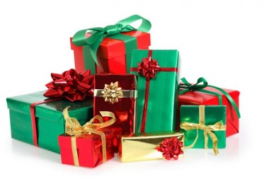 Christmas Gifts Picture Download Picture Of A Cute