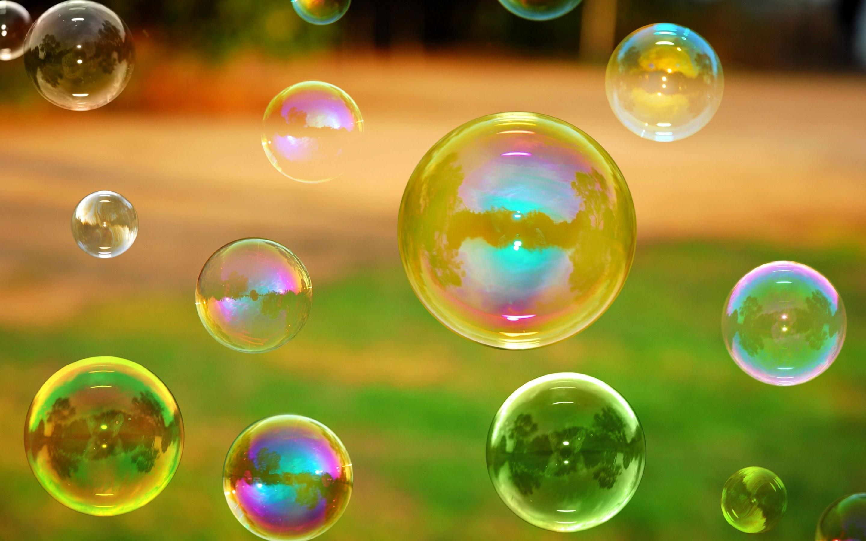 bubble image 9695 - hdwpro