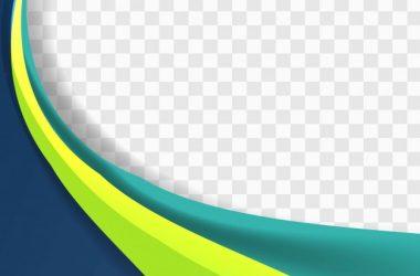 Nice Background 13600 HDWPro