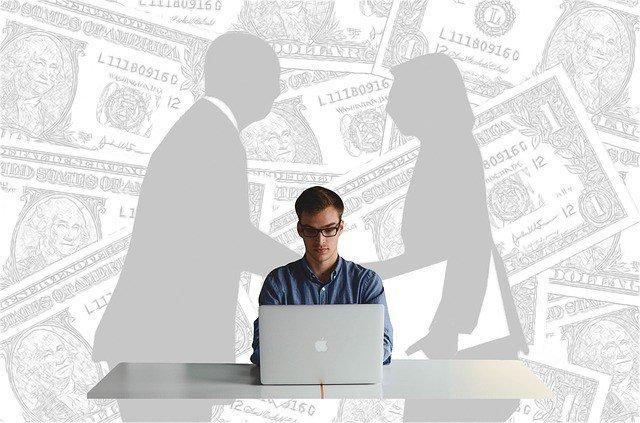 Writing-Websites-Entrepreneurs
