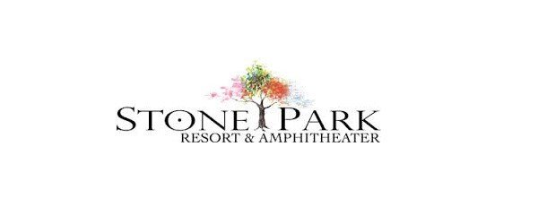 StonePark_Logo