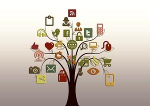 Writing-Websites-Marketing