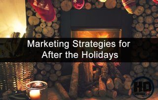 Marketing-Strategies-for-After-the-Holidays