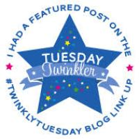 Tuesday Twinkler