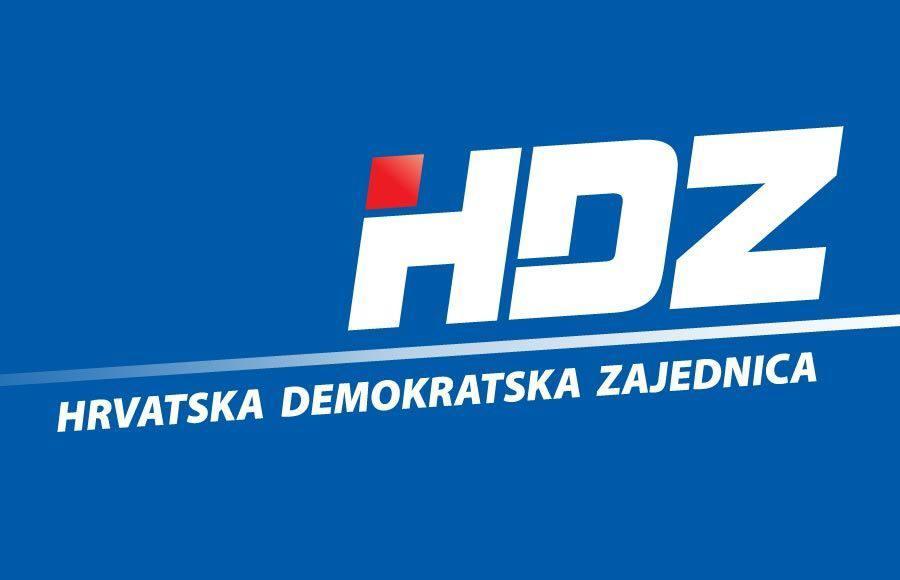 """Reagiranje ŽO HDZ-a Ličko-senjske županije na medijsku objavu stranke """"LiPO"""""""