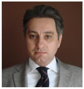Dražen Mršić