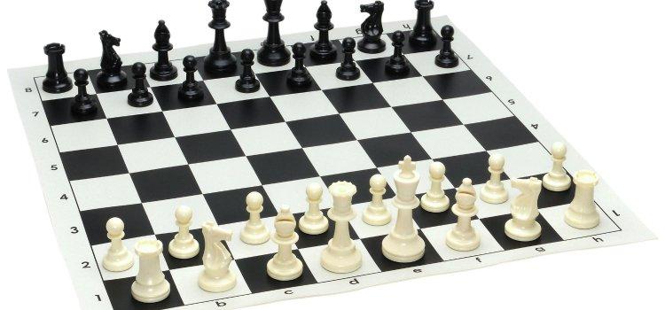 Šahovska simultanka u Gajnicama – NAJAVA
