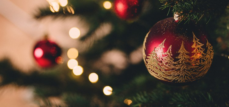 Božićna i novogodišnja čestitka predsjednika Piličića