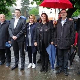 U RH se gradi ili obnavlja 500 vrtića bespovratnim  sredstvima EU, u Zagrebu nijedan