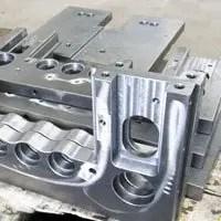 about-us-manufacturing-sheet-metal-machining4