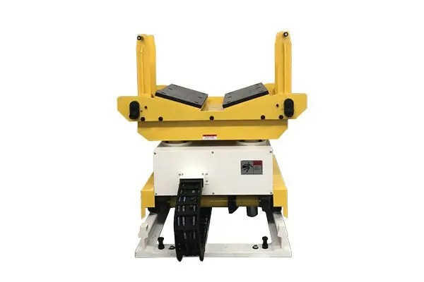 coil-car-of-uncoiler straightener and feeder machine-glk3