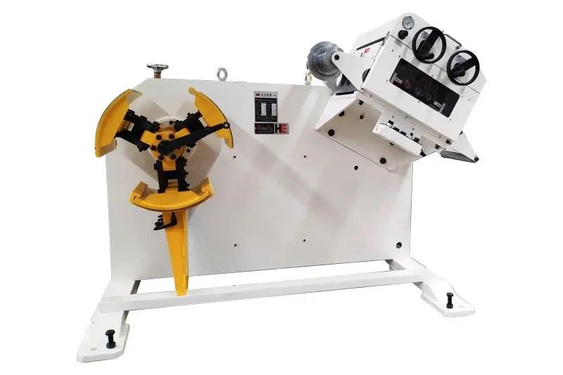 decoiler-straightener-machine-GL