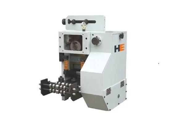high-speed-cam-feeder