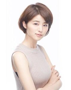 suzukichinami1