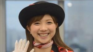 okamura_mayu1