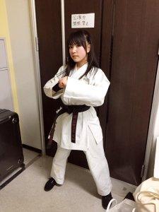 ishiduka_shioka3