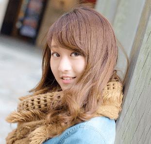 片渕茜アナがダンスでの脇と脚がやばい!身長や出身大学も調査!