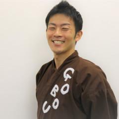 簗瀬寛(ごぼう先生)の出身大学や彼女と結婚は?おにぎり先生との関係や家族と妹も調査