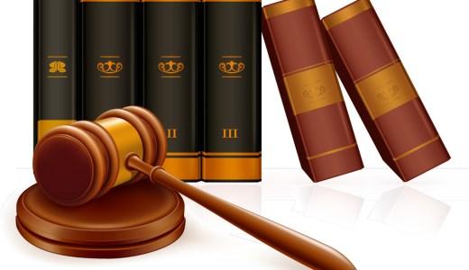 アディーレ法律事務所の過払金や債務整理の解約手続きは?費用負担や返金を調査!