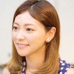 AKINA(元folder 5)結婚した夫や子供は?満島ひかりとの現在も仲が悪い?