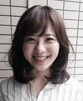 岩渕葵(女子アナ)年齢やダウン症の噂は本当?ピアノが凄いけど出身大学や彼氏はいる?