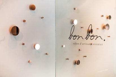 BonBon 6-16 1653