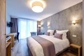 159009_01-Au-gre-du-vent-Hotel_5543x3668