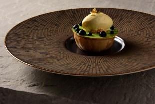 3 restaurant taste leuven chalet bart albrecht tablefever food culinair fotograaf
