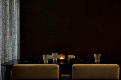 3+eed+restaurant+hertog+jan+leuven+beste+bart+albrecht+fotograaf+food+tablefever